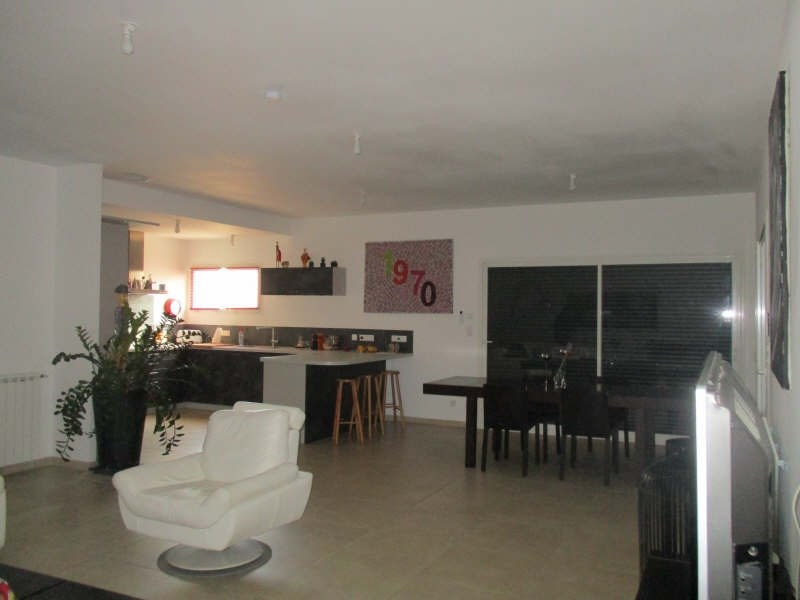 Verhuren  huis Manduel 1400€ CC - Foto 4