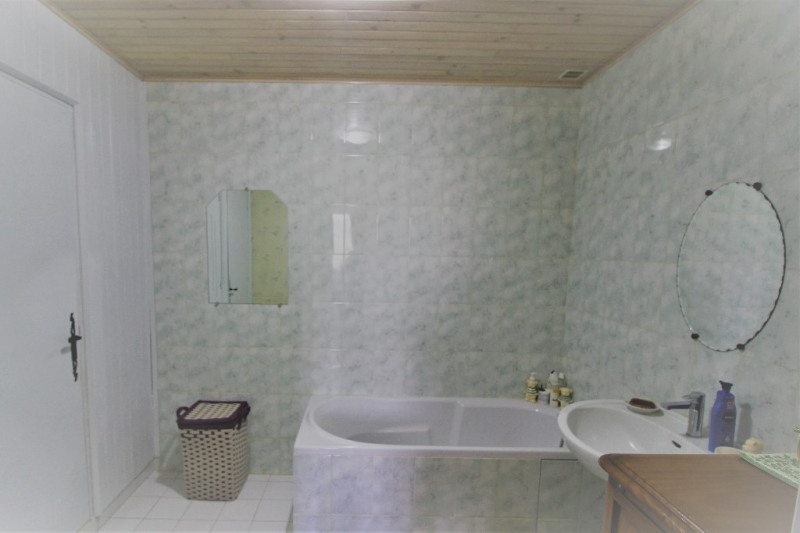 Vente maison / villa Argenteuil 564000€ - Photo 13