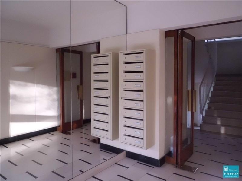 Location appartement Chatenay malabry 898€ CC - Photo 2