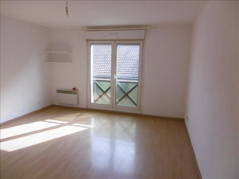 Location appartement Mulhouse 350€ CC - Photo 2