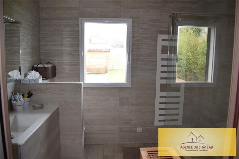 Venta  casa Bonnieres sur seine 450000€ - Fotografía 7