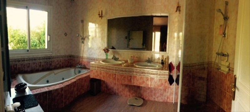 Vente de prestige maison / villa Pornichet 744800€ - Photo 6