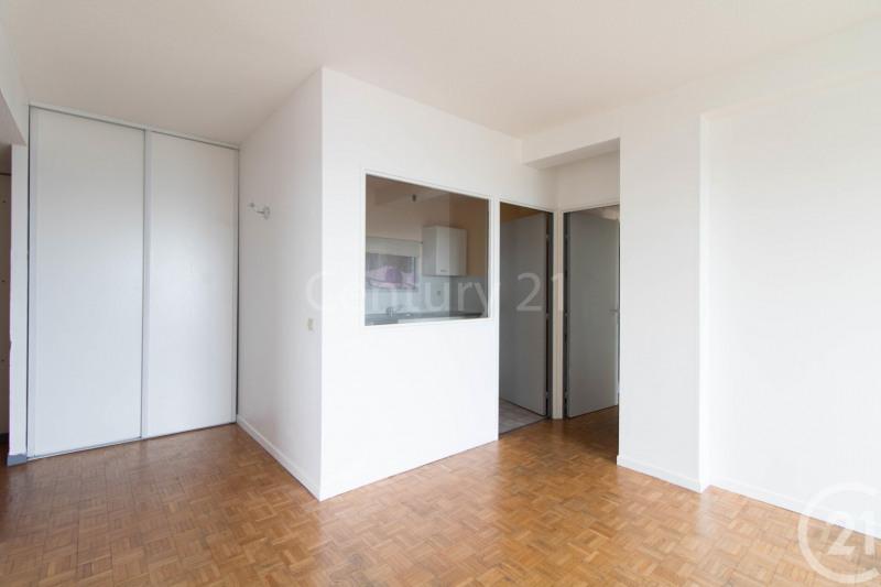 Rental apartment Colomiers 647€ CC - Picture 4