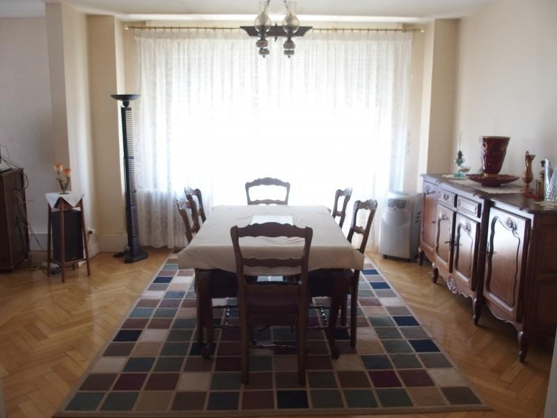 Sale apartment Mulhouse 180 000€ - Picture 2