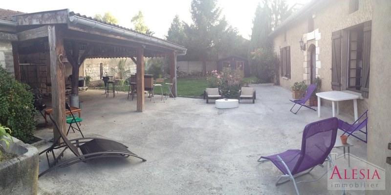 Vente maison / villa Châlons-en-champagne 258800€ - Photo 6