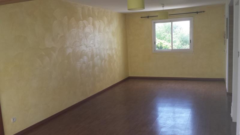 Location appartement St denis 760€ CC - Photo 3