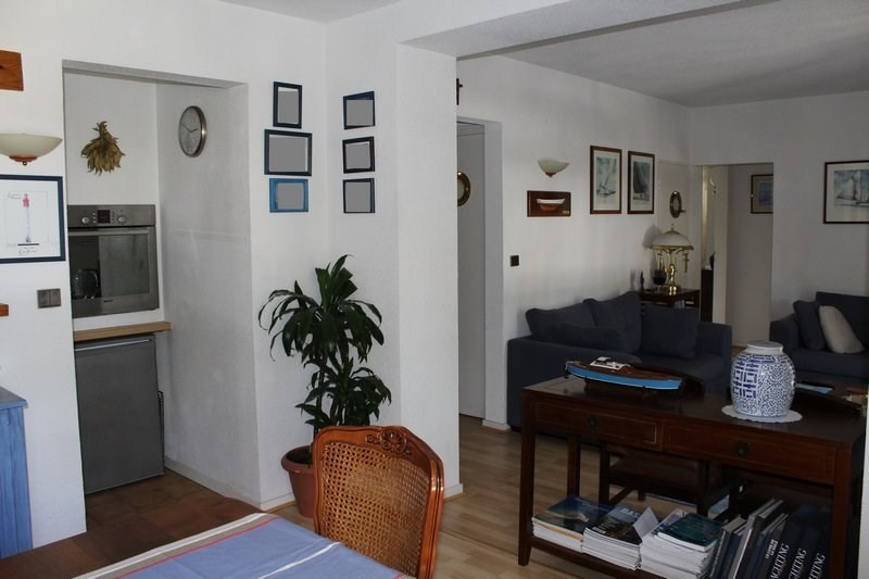 Sale apartment Pyla sur mer 472 000€ - Picture 4