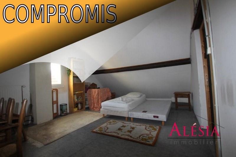 Vente maison / villa Châlons-en-champagne 232800€ - Photo 10