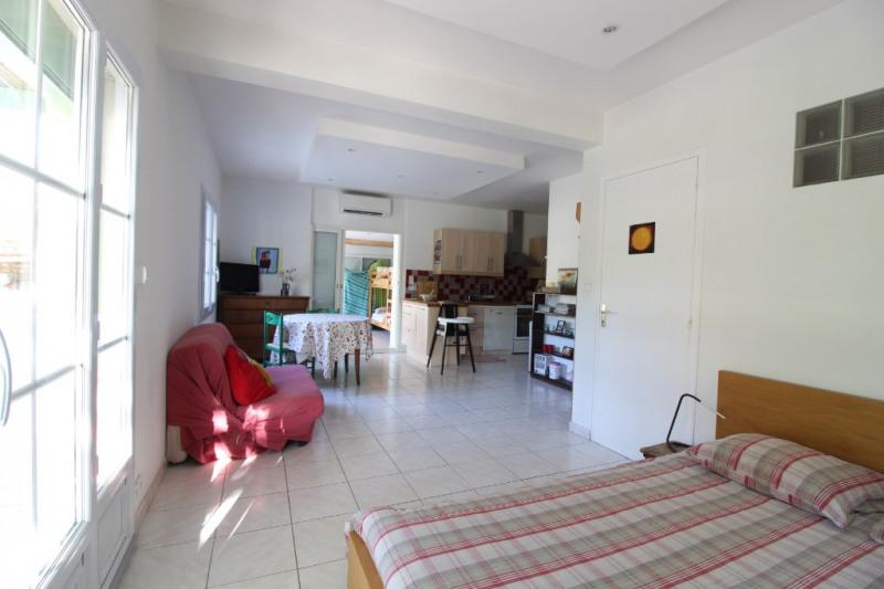 Immobile residenziali di prestigio casa Hyeres 730000€ - Fotografia 13
