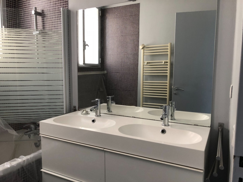 Sale apartment Neuilly sur seine 895000€ - Picture 8