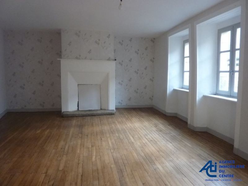 Vente immeuble Pontivy 125 000€ - Photo 7