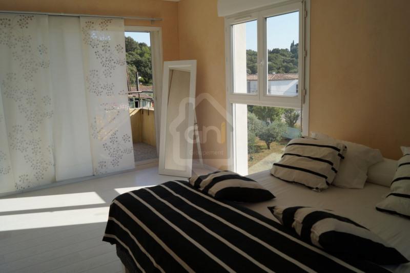 Vente maison / villa Beauvoisin 314000€ - Photo 6