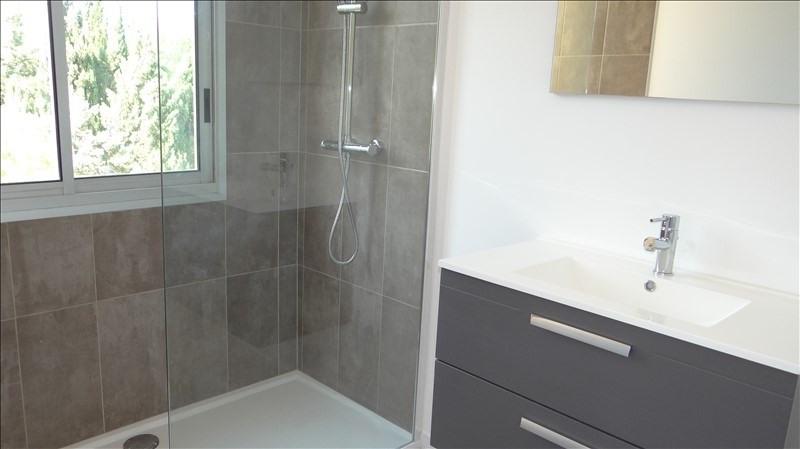 Sale apartment Cavalaire 185000€ - Picture 6