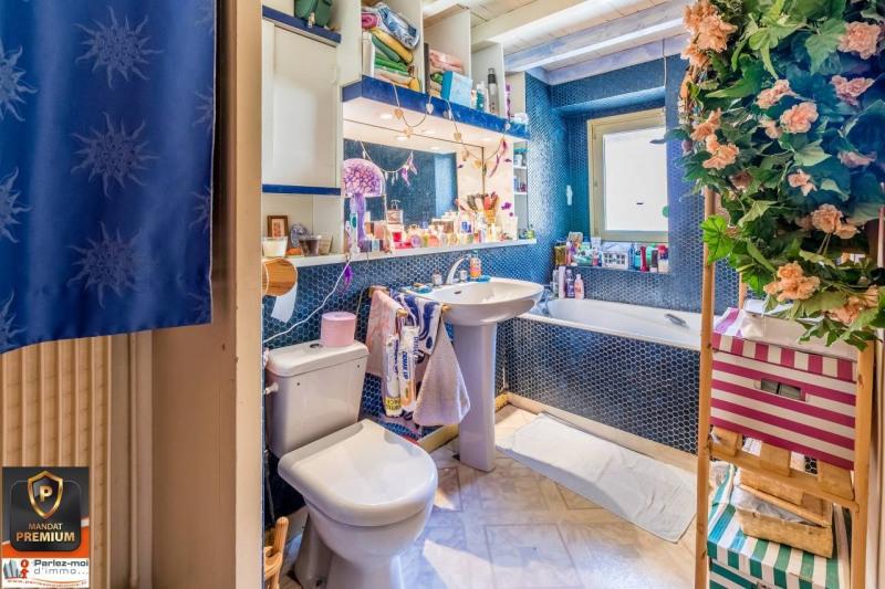 Sale house / villa Saint-romain-de-popey 419000€ - Picture 15