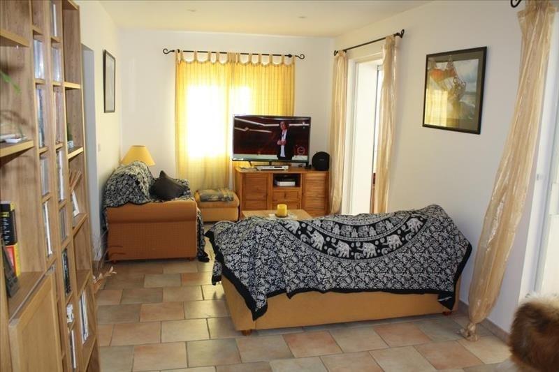 Deluxe sale house / villa Sainte maxime 555000€ - Picture 12
