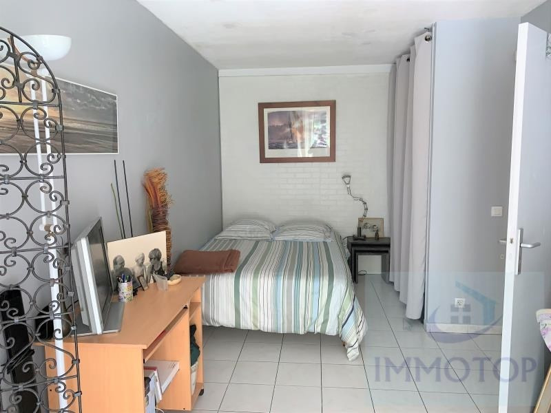 Sale apartment Roquebrune cap martin 549 000€ - Picture 8