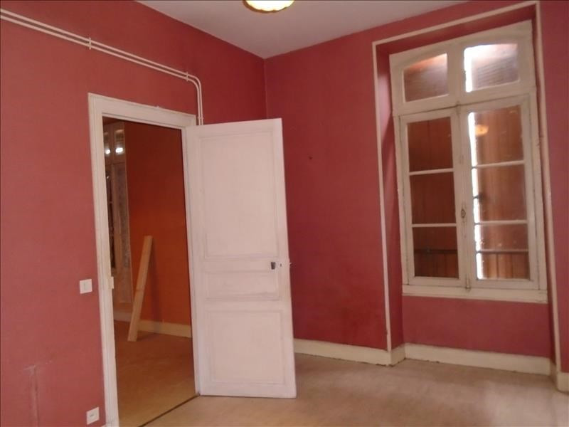 Sale apartment Oloron ste marie 54 000€ - Picture 3
