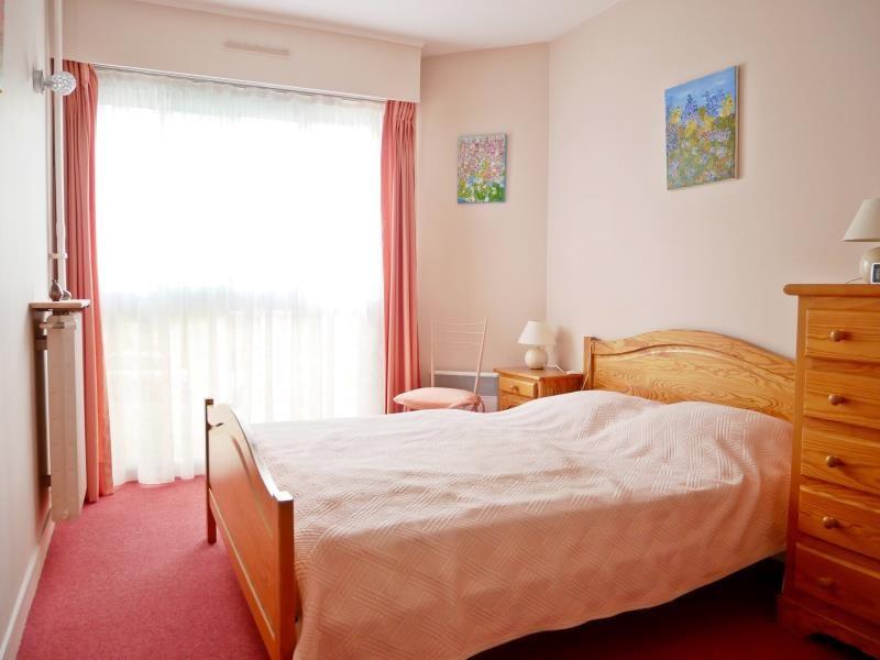 Sale apartment St germain en laye 336000€ - Picture 5