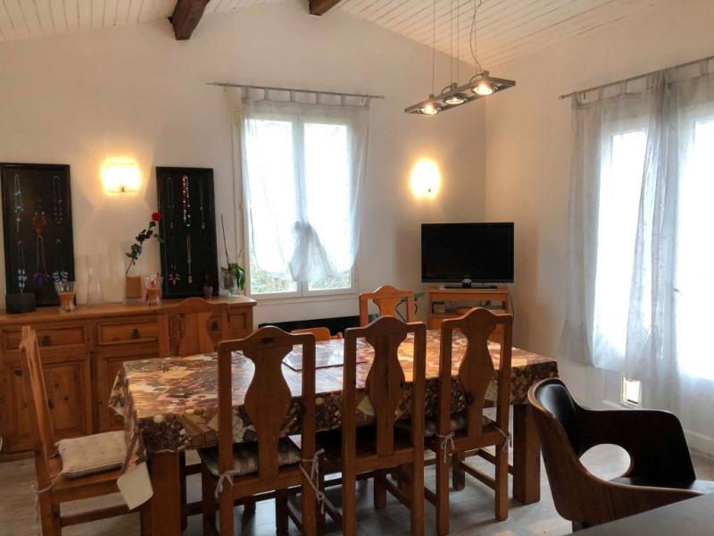 Sale house / villa Nogaro 140000€ - Picture 4