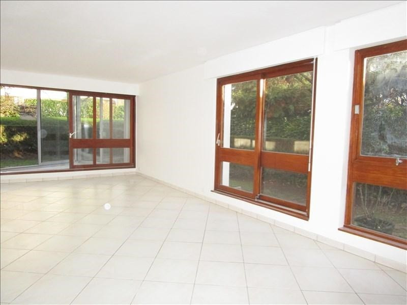 Sale apartment Le chesnay 387 500€ - Picture 1