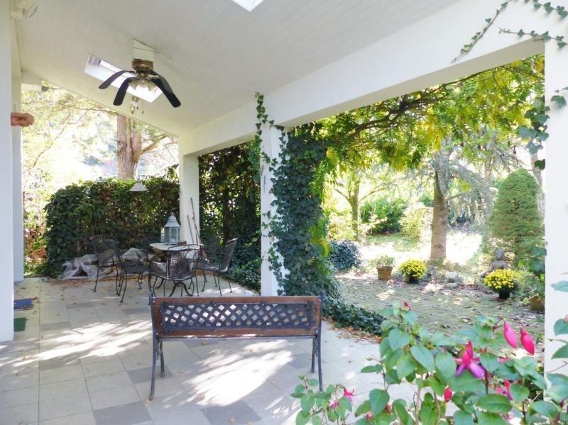 Vente de prestige maison / villa Neuwiller 922500€ - Photo 4