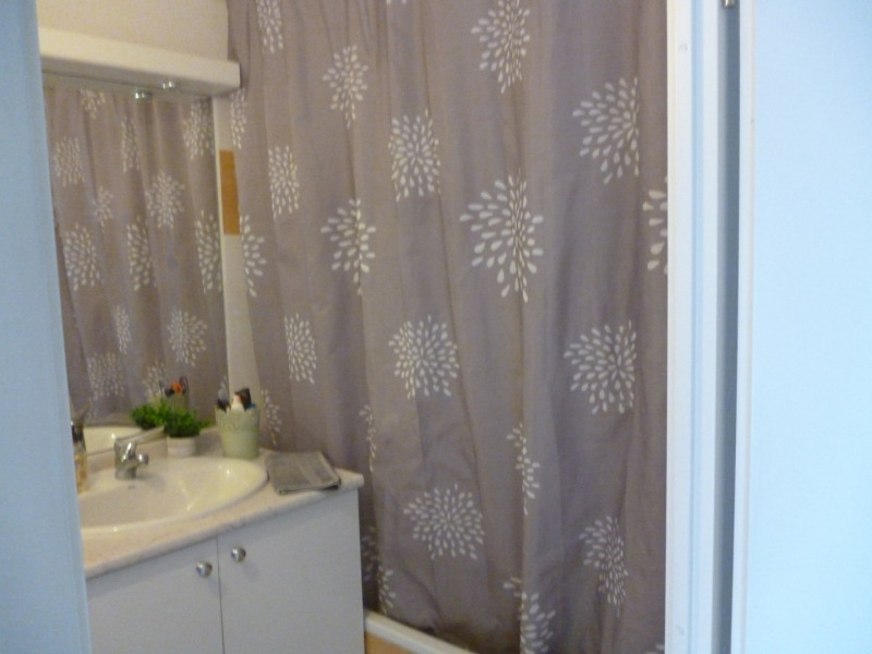 Location appartement Tarbes 552€ CC - Photo 9