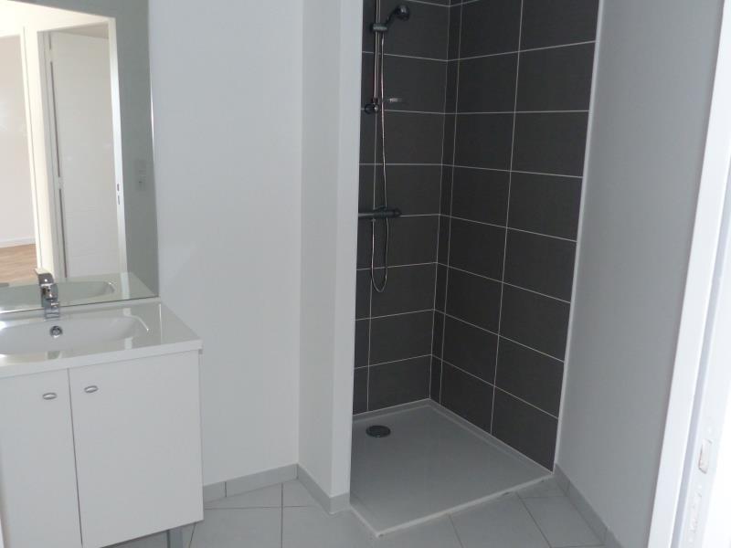 Vente appartement Nantes 420945€ - Photo 4