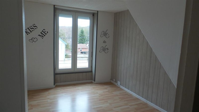 Sale house / villa Chateau thierry 77000€ - Picture 4