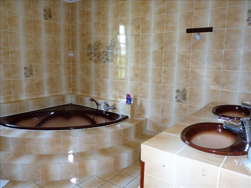 Vente maison / villa Agen 371000€ - Photo 7