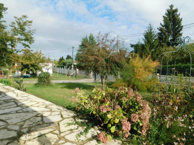 Vente maison / villa La force 181 000€ - Photo 2