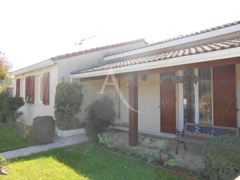 Sale house / villa Colomiers 347000€ - Picture 1