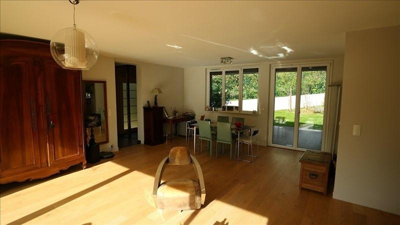 Vente maison / villa Garches 1090000€ - Photo 2