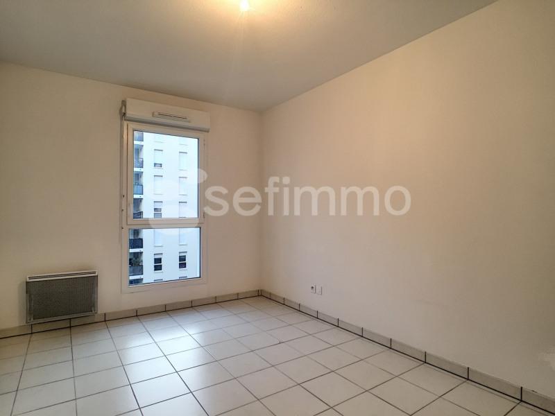 Location appartement Marseille 10ème 750€ CC - Photo 5