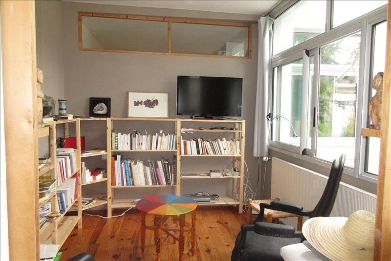 Vente maison / villa Pont croix 166720€ - Photo 4