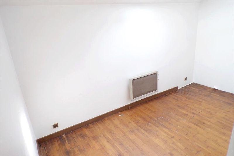 Revenda casa Ste genevieve des bois 486000€ - Fotografia 3
