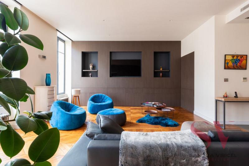 PRÉFECTURE, T7 de 285 m² de prestige, 5 chambres