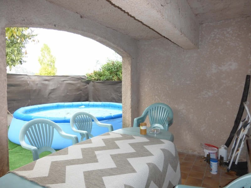 Sale house / villa La moutonne 288 000€ - Picture 6