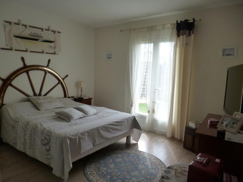 Vente de prestige maison / villa St palais sur mer 665000€ - Photo 7