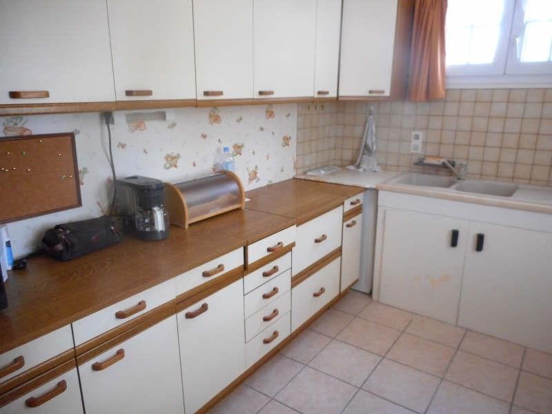 Vente maison / villa St palais sur mer 362250€ - Photo 7
