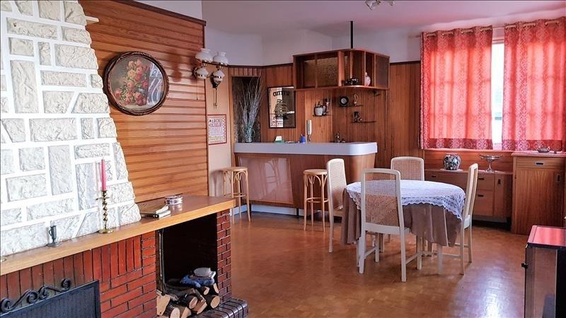 Produit d'investissement maison / villa Ormesson sur marne 512000€ - Photo 6
