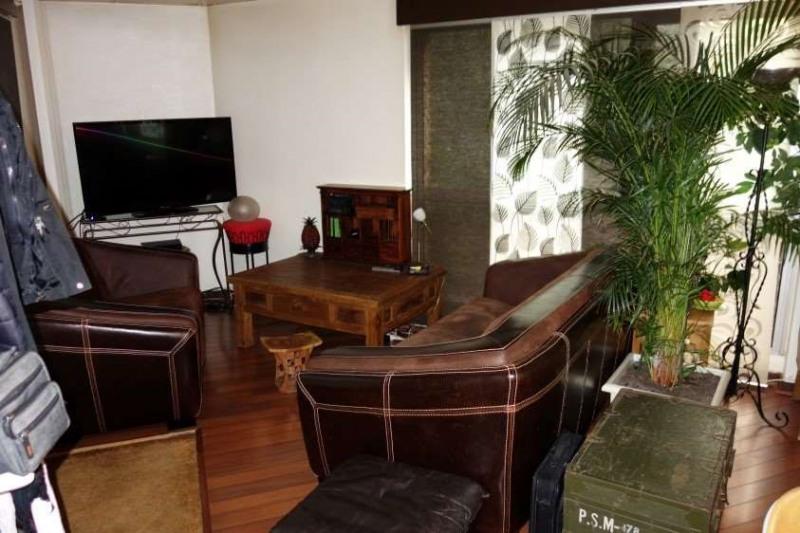 Verkoop  appartement Saint-etienne 42000€ - Foto 3