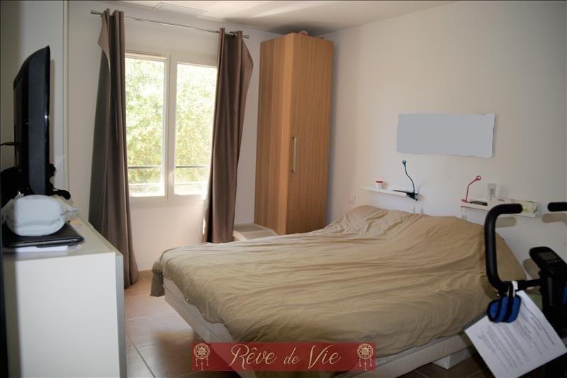 Vente maison / villa Bormes les mimosas 398000€ - Photo 4