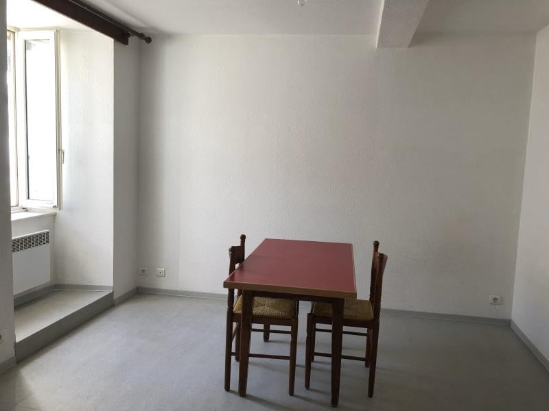 Investment property building Severac le chateau 59500€ - Picture 7