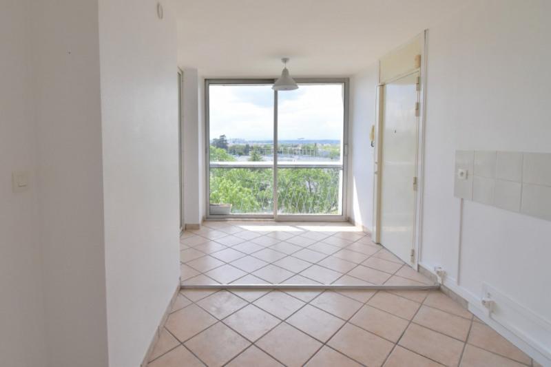 Vente appartement Bron 190000€ - Photo 1