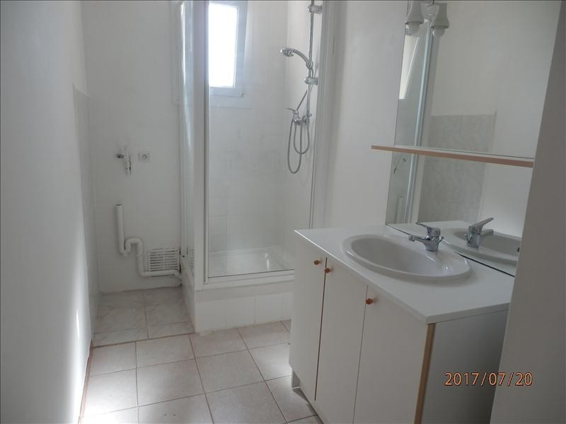 Sale apartment Toulon 128 000€ - Picture 8