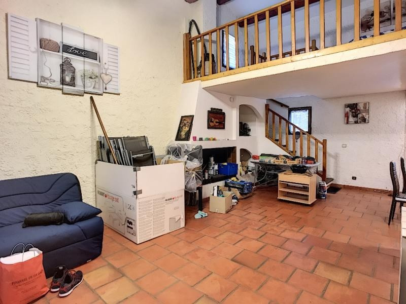 Deluxe sale house / villa Trets 577500€ - Picture 4