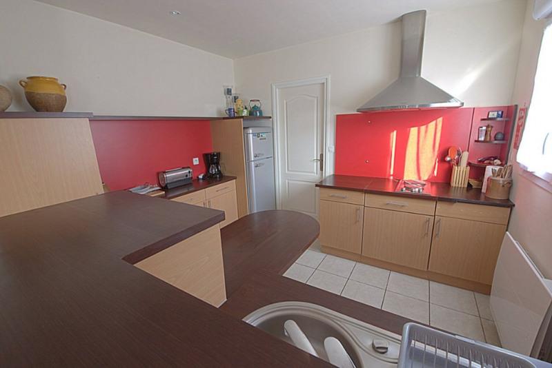 Vente maison / villa Le fenouiller 189700€ - Photo 2