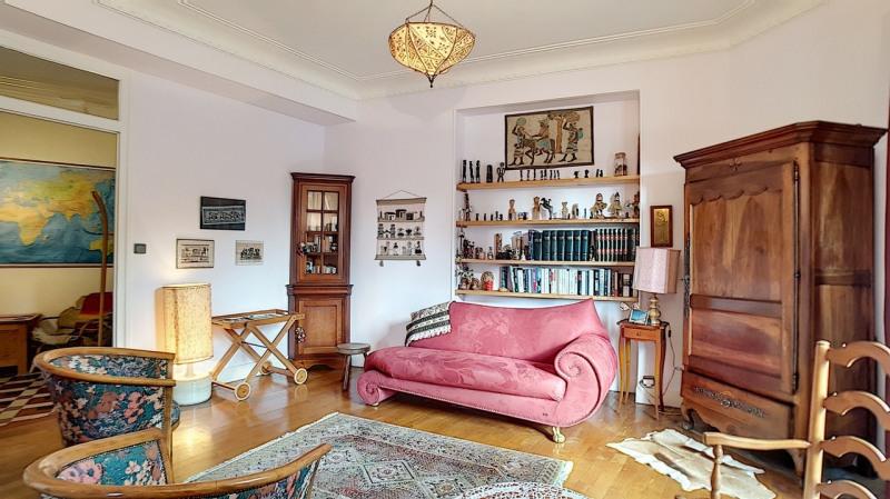 Sale apartment Grenoble 350000€ - Picture 9
