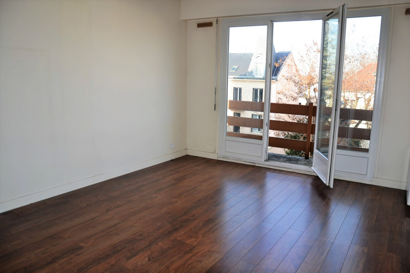 Sale apartment Bois colombes 260 000€ - Picture 2