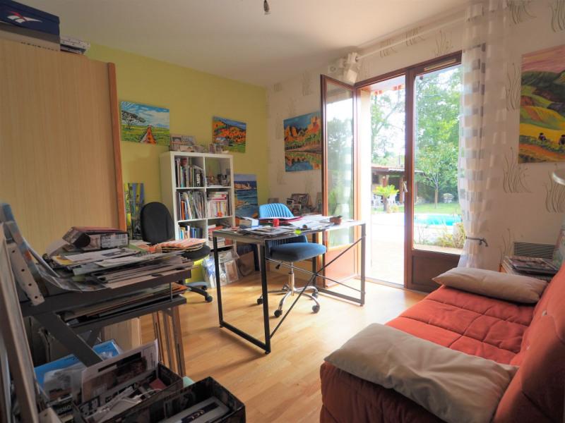 Deluxe sale house / villa Gujan mestras 577500€ - Picture 5
